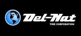 Del-Nat Tires