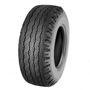 D905 Tires