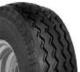 Backhoe Pneumatic F3 Tires
