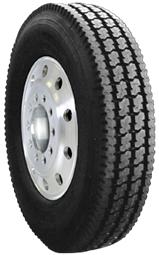519 Tires