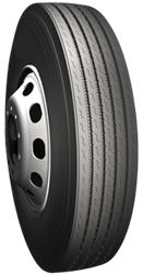 766 Tires