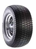 Turf S374 Tires