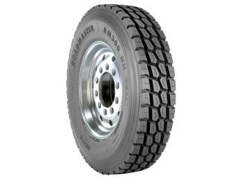 RM300HH Tires