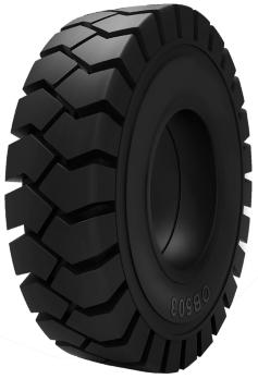 OB-503 (Standard) Tires