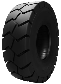 OB-502 (Standard) Tires