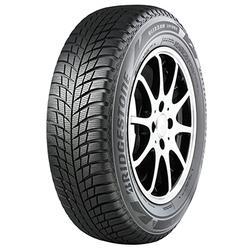 Blizzak LM001 RFT Tires