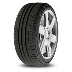 Turanza T100 Tires