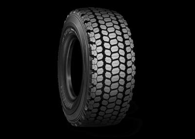 VSW L-2 Tires