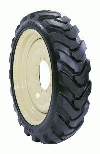 Grizz LSWG8L G-2 Tires