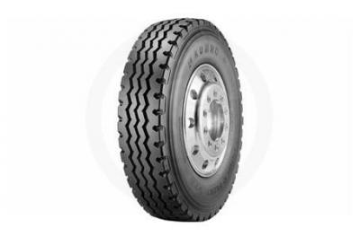 973 Tires